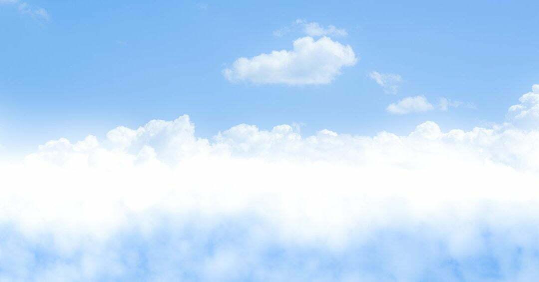 fondo-cloud