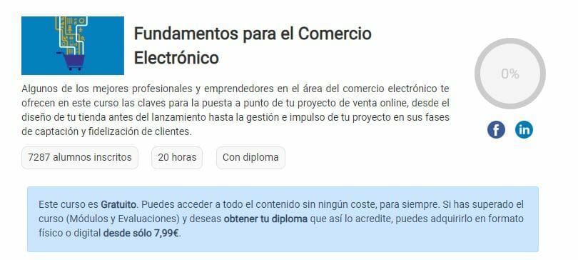 fundamentos-para-el-comercio-electronico