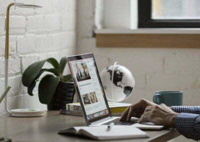 Geoblocking ¿Cómo afecta el nuevo Reglamento Europeo a tu tienda online?