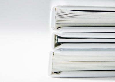 ¿Qué es una Gestión Documental? y, ¿cuáles son sus ventajas?