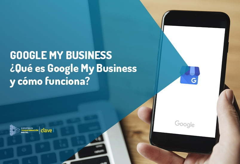 google-my-business-que-es-y-como-funciona