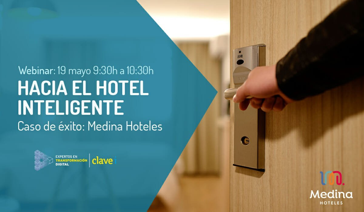 hotel-inteligente