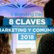II-branding-day