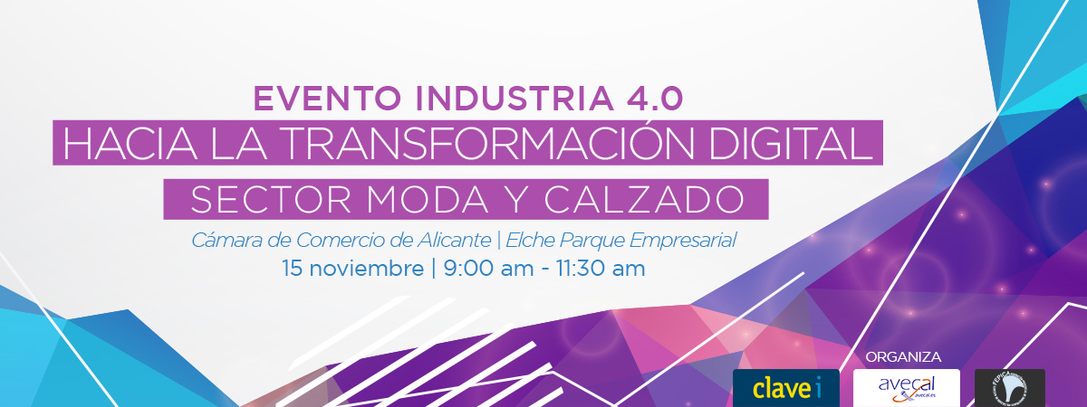 industria4-clavei-evento-2017