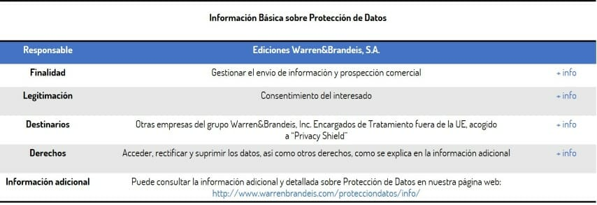 informacion-sobre-proteccion-de-datos-rgpd