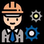 ingeniero-datos-Clavei