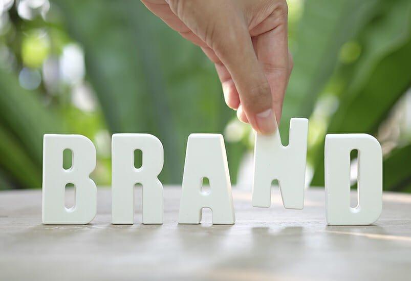 Iniciativas internas: Creación de marca personal en la empresa
