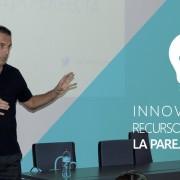 Innovación y recursos humanos