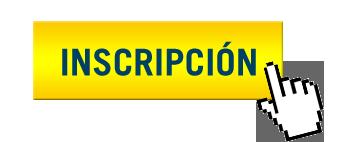 Registro e inscripción para el encuentro profesional en Alicante y Murcia