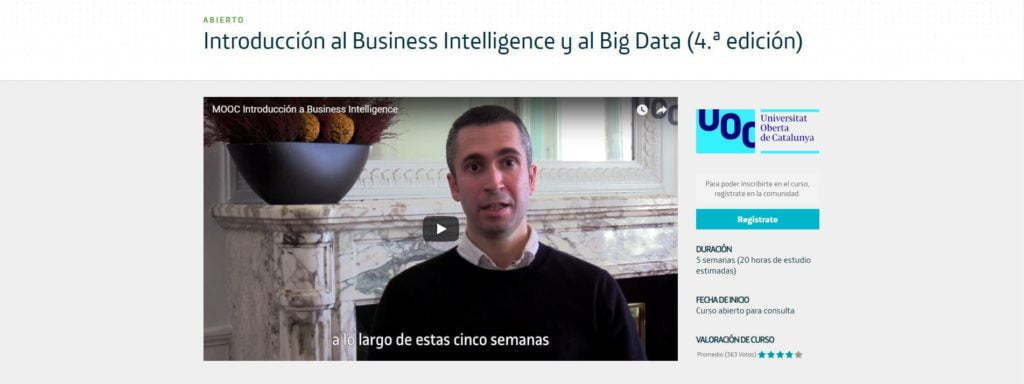 introduccion-al-business-intelligence-y-big-data