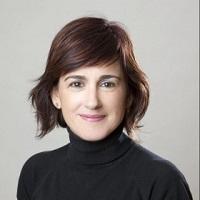 Isabel Bonmatí