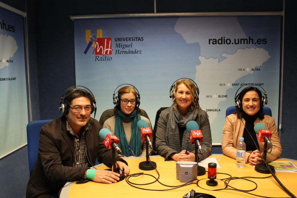 isabel-bonmati-programa-radiofonico-umh