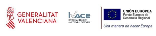FEDER+Ivace+Declaracion