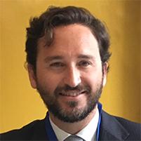 Javier-Ferrer