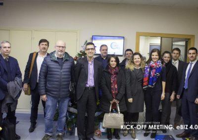 kick-off-meeting-ebiz-4-001-1030x687