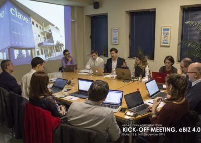 kick-off-meeting-ebiz-4-002-1030x687
