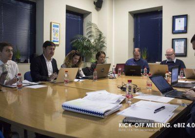 kick-off-meeting-ebiz-4-004-1030x687