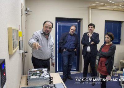 kick-off-meeting-ebiz-4-005-1030x687