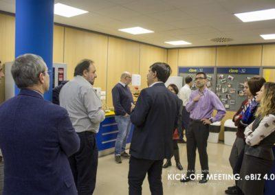 kick-off-meeting-ebiz-4-006-1030x687