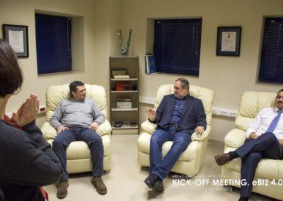 kick-off-meeting-ebiz-4-007-1030x687