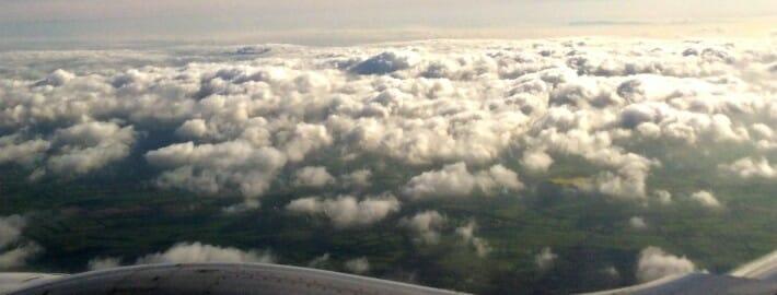 La nube, oportunidad y peligro