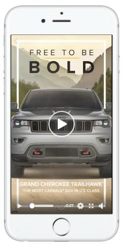 ads-landing-jeep-bold