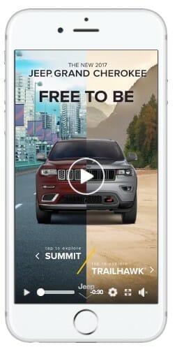 ads-landing-jeep-grand