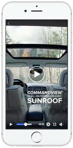 ads-landing-jeep-sunroof