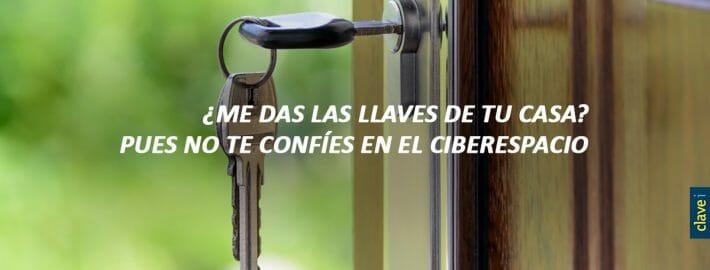llaves-casa-seguridad-ciberespacio