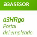 Logo A3hrgo