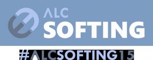 Jornada #alcsofting15