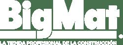 logo-bigmat-blanco