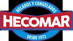 logo-hecomar