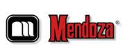 logo_mendoza