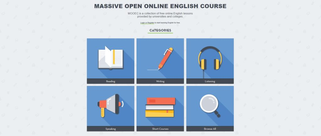 massive-open-online-english-course