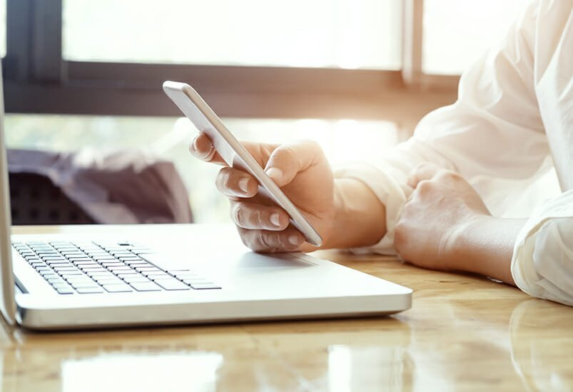 La Tecnología, una oportunidad para crear ventaja competitiva en la asesoría