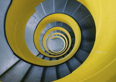 Metodología LEAN ¿Cómo aplicar la mejora continua hasta el infinito?