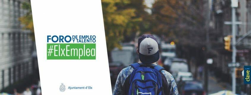 Millennials, la búsqueda del trabajo ideal #ElxEmplea