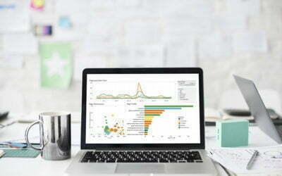 Modelo de datos, compréndelo para poder analizar ¡aunque no seas un perfil técnico!