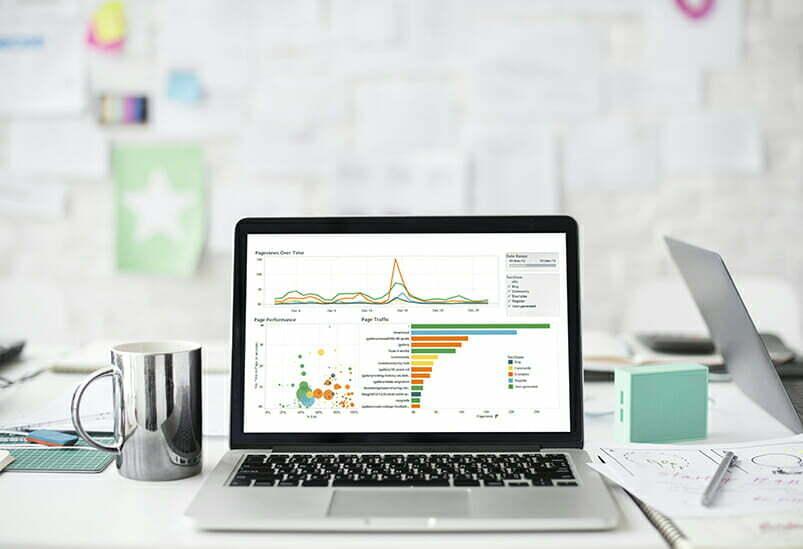 Modelo de datos, compréndelo para analizar ¡aunque no seas un perfil técnico!
