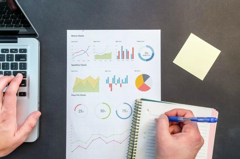 El proceso de venta y sus fases (5): La superación de objeciones