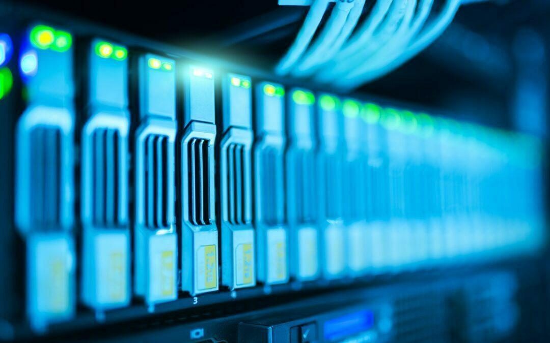 ¿Cuál es la diferencia entre un servidor dedicado y un servidor virtual VPS?