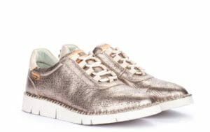 pikolinos-shoes