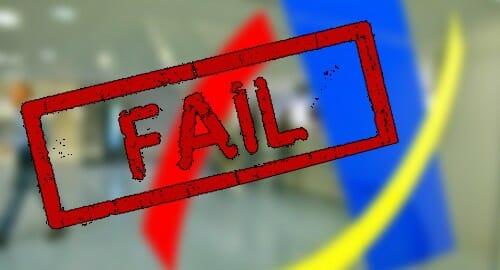 ¿Por qué no termina de convencer el nuevo régimen de IVA RECC?