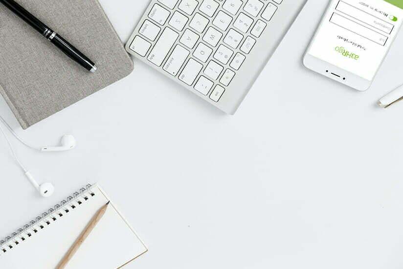 Portal del empleado, intercambio y consulta de documentación laboral