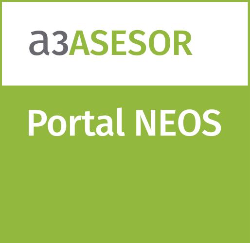 portal-neos