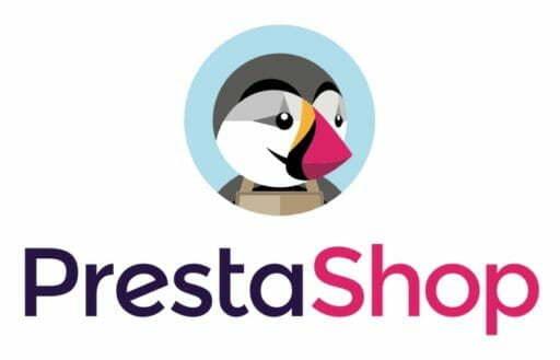 Prestashop Logo 1 512x329