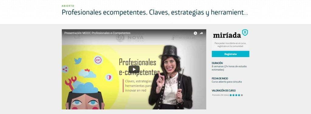 profesionales-ecompetentes-claves-estrategias-y-herramientas