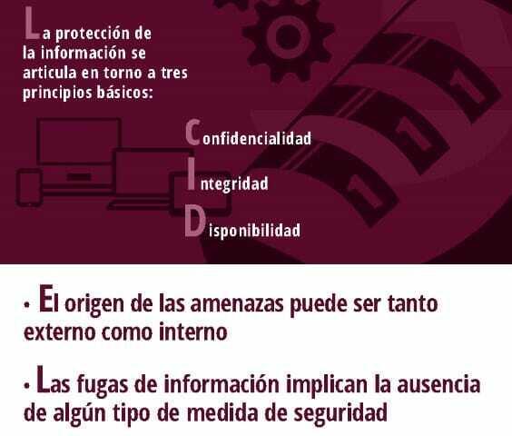 proteccion-de-la-informacion-principios-basicos-Clavei