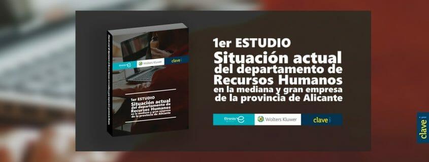 DESCARGA EL EBOOK GRATUITO
